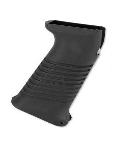 Tapco AK Pistol Grip SAW Style