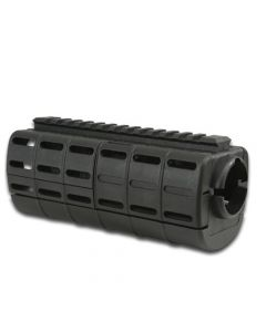 AR-15 Handguard by Tapco
