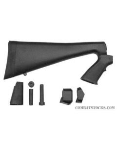ATI Shotgun Buttstock Pistol Grip Combination