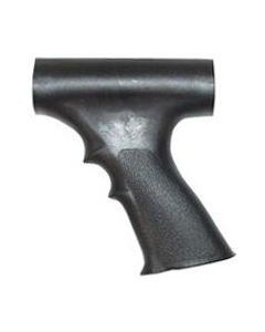 ATI Forward Pistol Grip