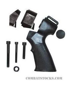 ATI Shotgun Rear Pistol Grip