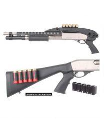 ATI Shotshell Holder (SHOTFORCE SYSTEM)