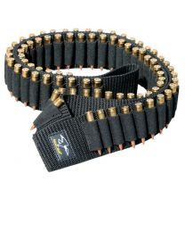 Rifle Bandoleer - Holds 80 Rounds