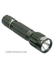 T6 Tactical Flashlight by TACSTAR
