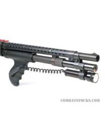 Weapons Light System WLS-2000 by TAC-STAR - ON SALE