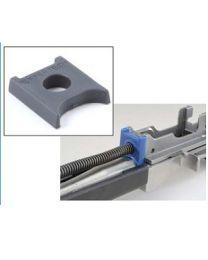 Buffer Technologies Ruger Mini-14/30 Recoil Buffer