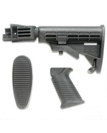 Tapco T6 Saiga Intrafuse Stock Set